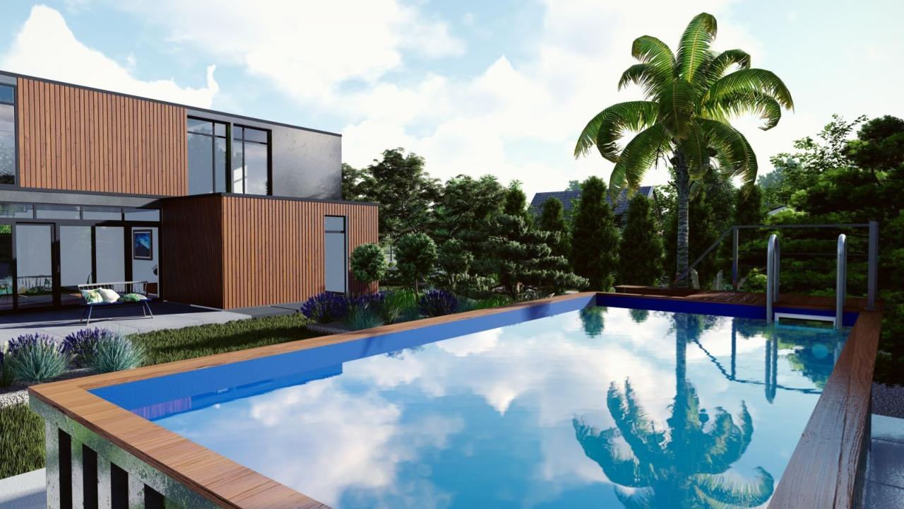 HQ basen w kontenerze pools (1)