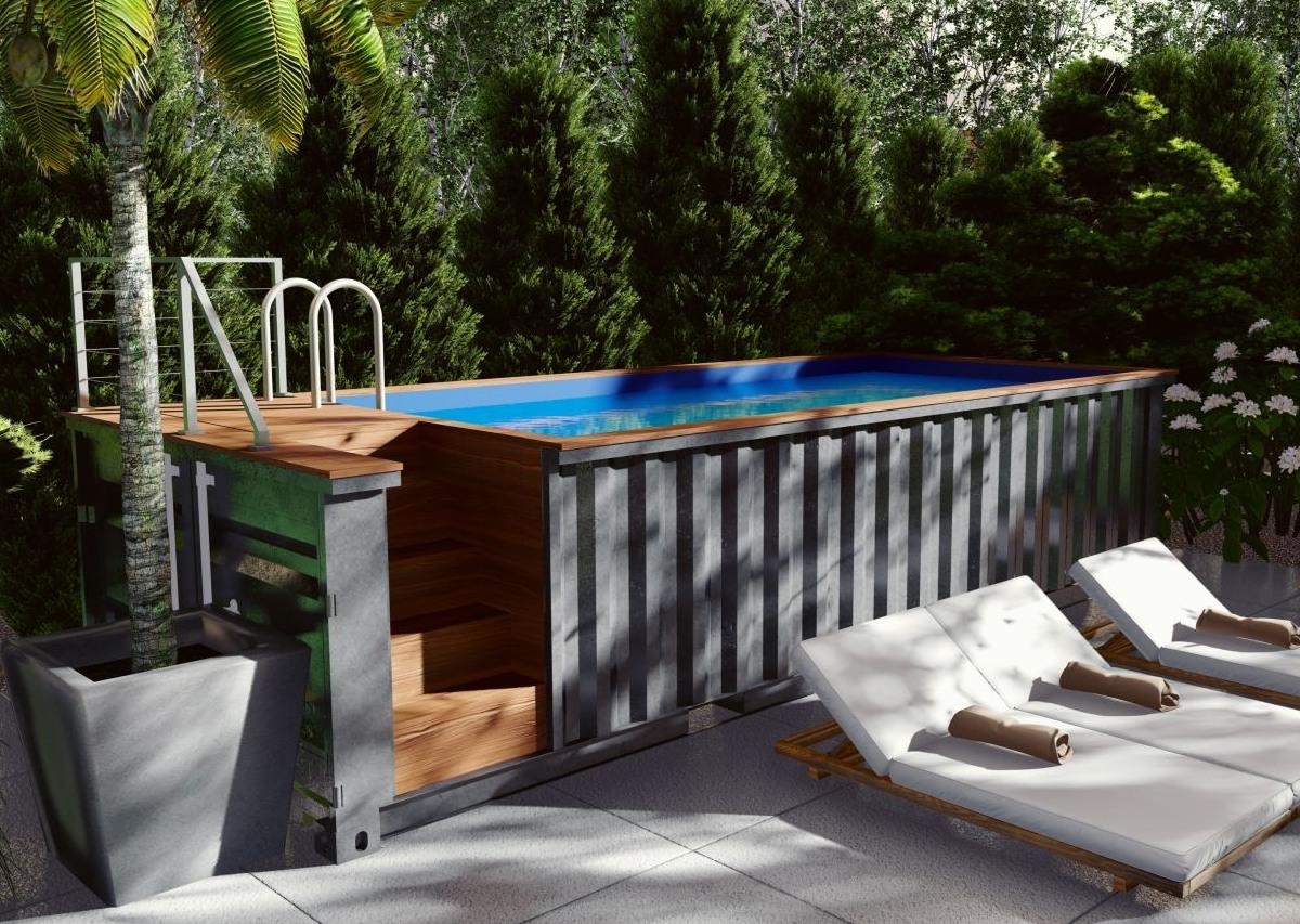 Hq basen w konterze N (2)