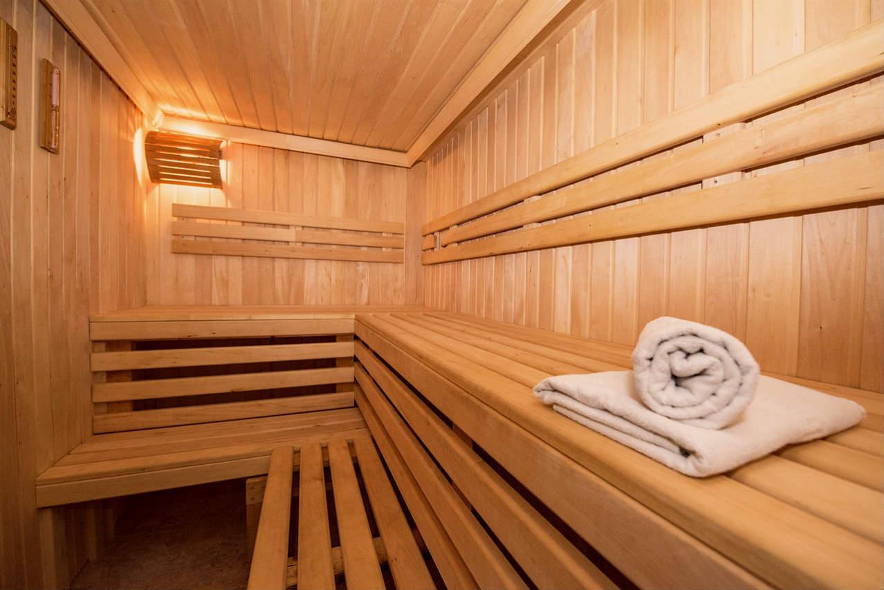 Sauna PBN - sauny na wymiar, sauny na poddasze