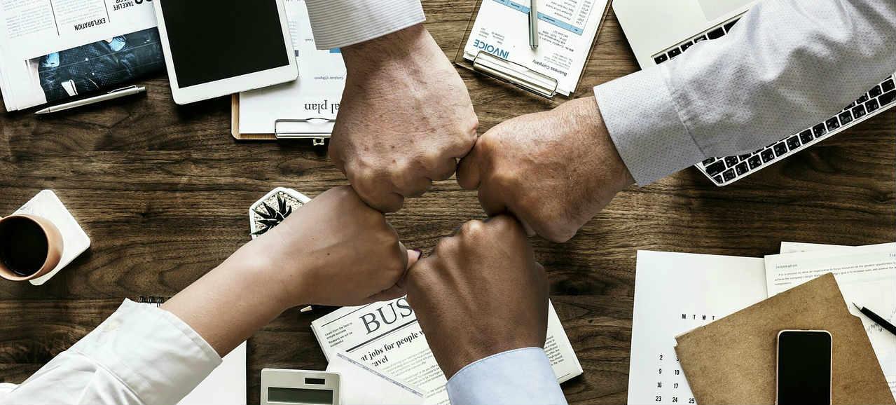 Współpraca - Baseny i Sauny. Jak pracujemy z klientami