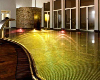 ARRAS Strefa Basenu Sp. z o.o. – baseny i parki wodne, które znasz z mediów