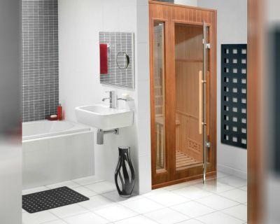 Jak wybrać saunę, by stała się integralną częścią Twojego domu?